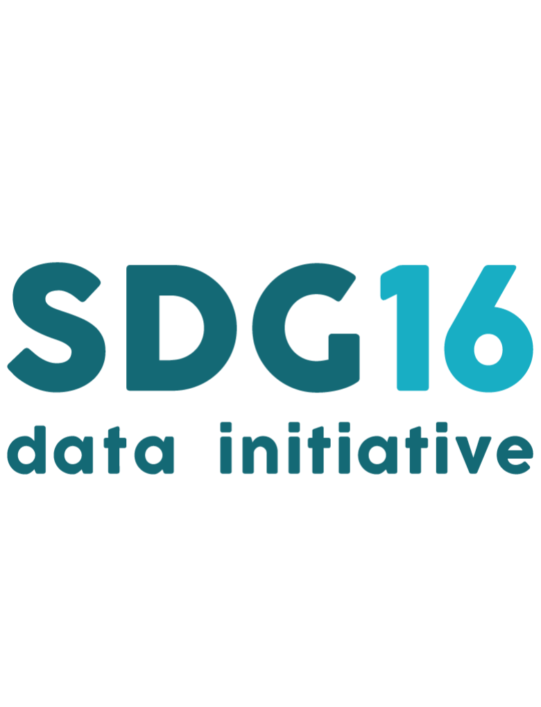 Measuring Progress on Peace and Justice: New Global Data Site for SDG16