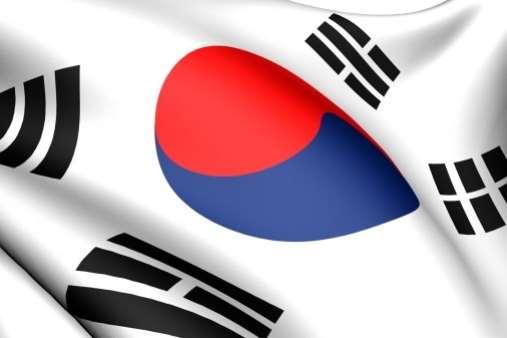 Anti-Communism and South Korean Politics