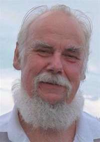 Håkan Wiberg deceased