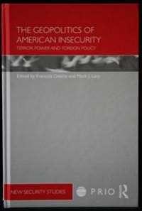 New Security Studies