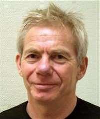 Karl Ove Moene