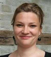 Succesful Doctoral Defense by Hanne Eggen Røislien
