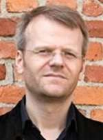 Morten Bergsmo