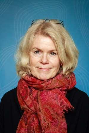 Grete Brochmann