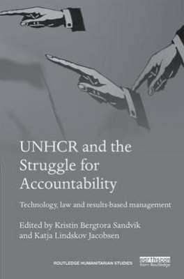 UNHCR's Quest for Accountability