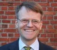Morten Bergsmo granted prestigious Prize