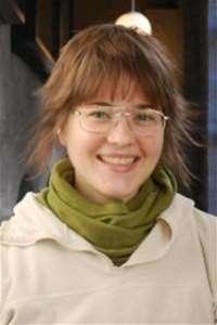 Katharina Last