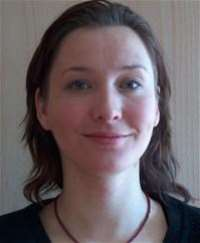 New coordinator of religion research