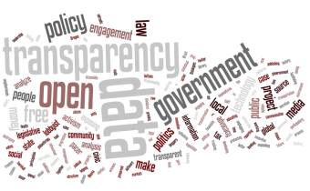 Data Access, Transparency and Open Science: Can We Have Too Much of a Good Thing?