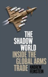 What's Wrong With the Arms Trade and What To Do About It