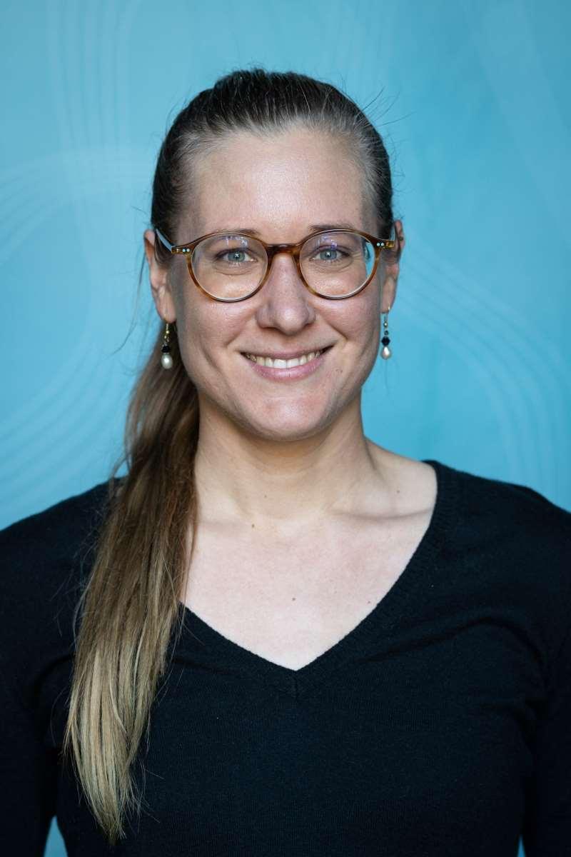 Katharina Pfaff
