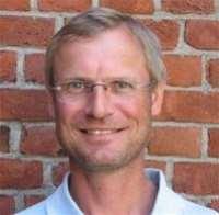 Endre Stiansen