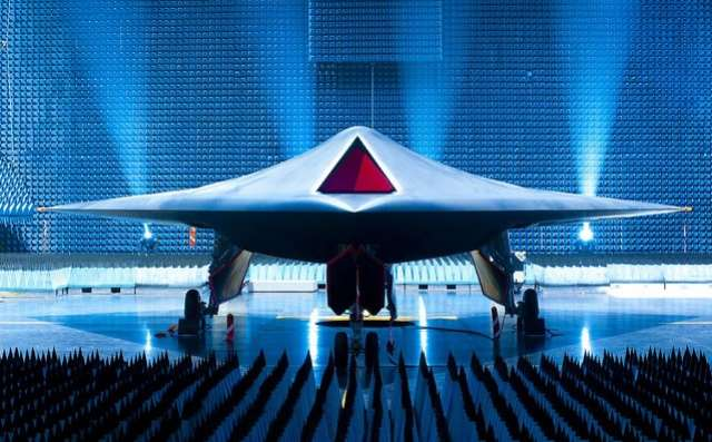 Lethal Autonomous Weapons and the Future of War