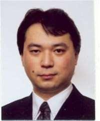 Atsushi Yasutomi