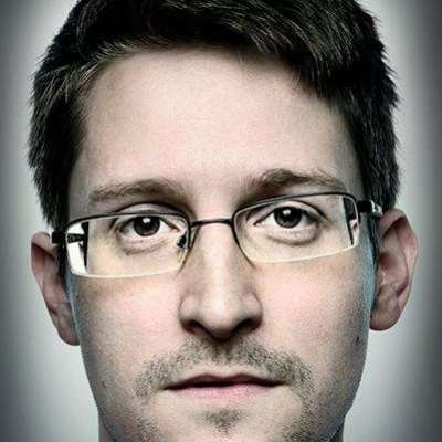 Snowden Top Contender for Nobel Peace Prize