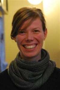 Valerie Waldow