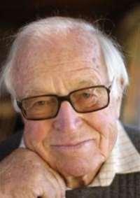 Anders Bratholm passes away