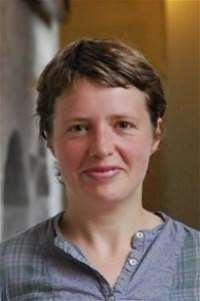 Joanna Nicholson