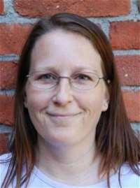 Marie Olson Lounsbery