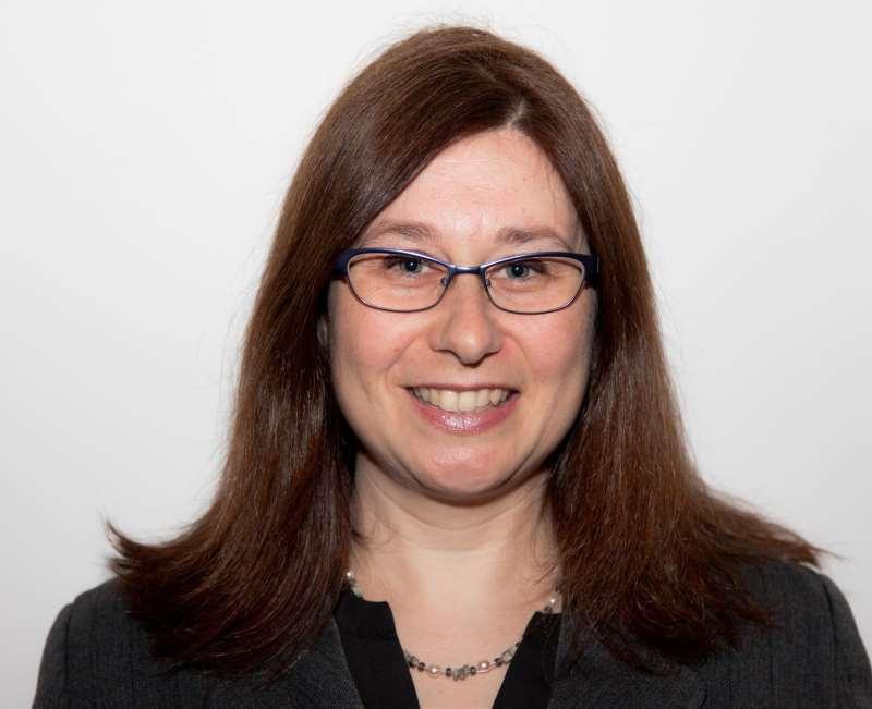Chantal Lavallée