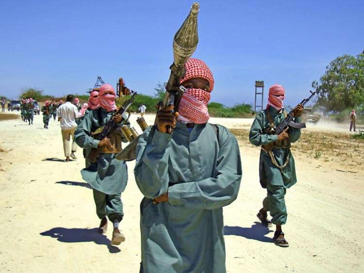 The Fight Against Jihadism in the Horn of Africa