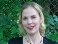 Helene Christiansen Ingierd