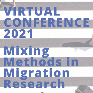 Mixing methods in migration research