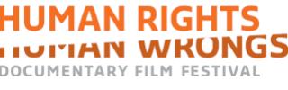PRIO at Human Rights Human Wrongs