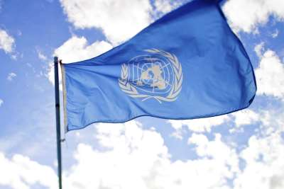 Is there Room for Idealism in the UN Security Council?