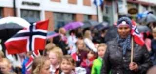 Frokostseminar: Innvandreres tilknytning til Norge og sitt opphavsland