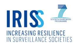 Surveillance, Fighting Crime and Violence