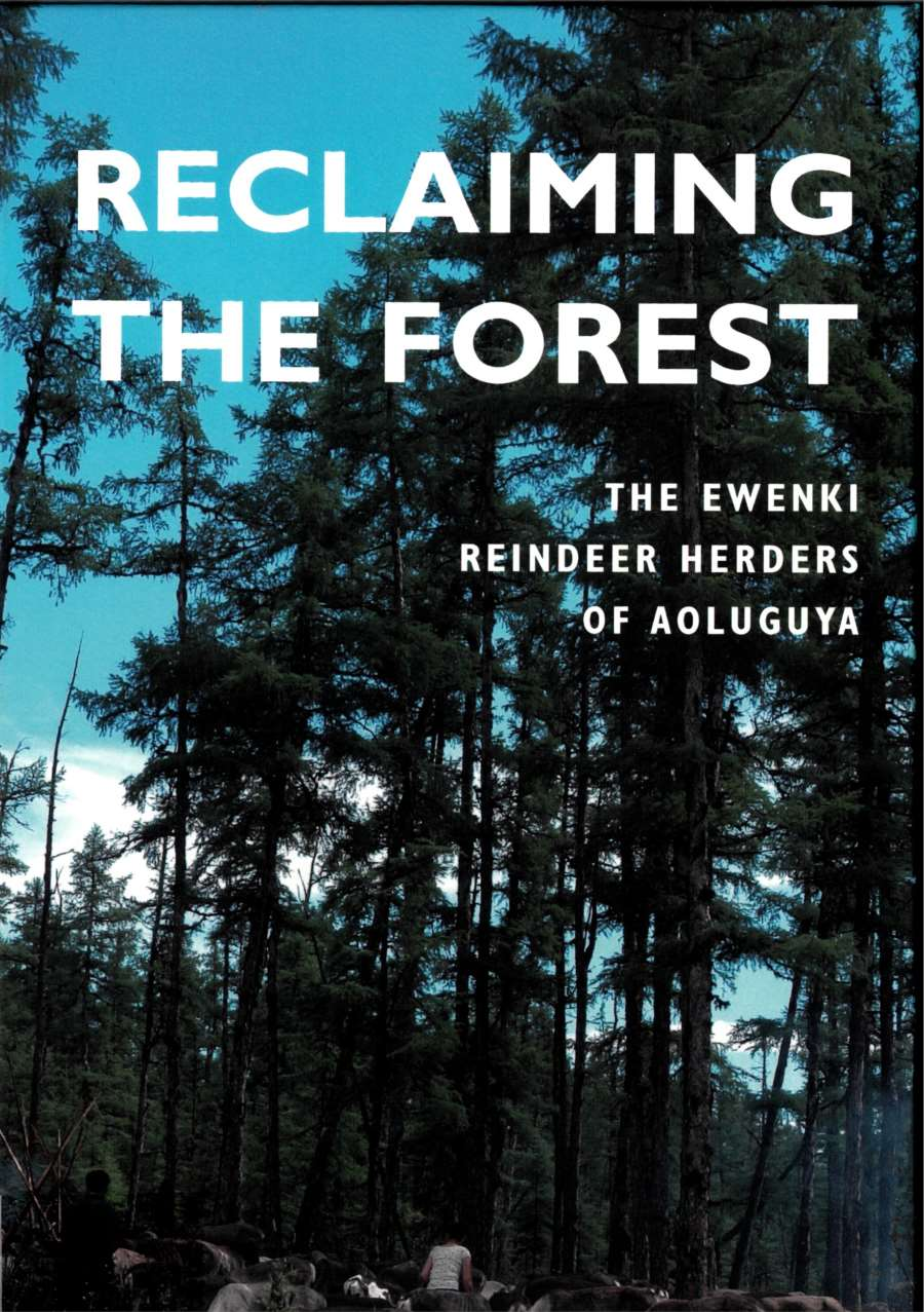 Reclaiming the Forest
