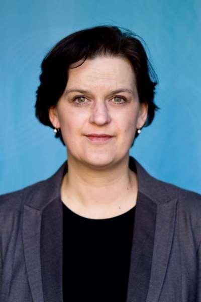 New ERC Consolidator Grant to PRIO associate Inger Skjelsbæk