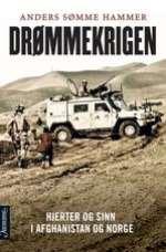 'The Dream War'