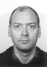 Vemund Aarbakke