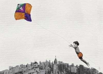 Artistic Encounters in War and Violent Conflict: New Platform for the INSPIRE Project Launched