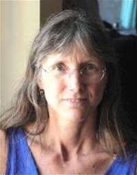 Martha Snodgrass