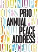 PRIO Annual Peace Address 2015: The Dangers of Alarmism