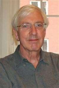 Jon Elster