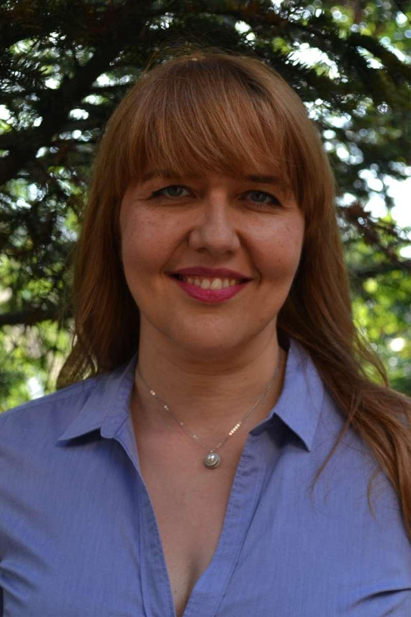 Aida Ibričević