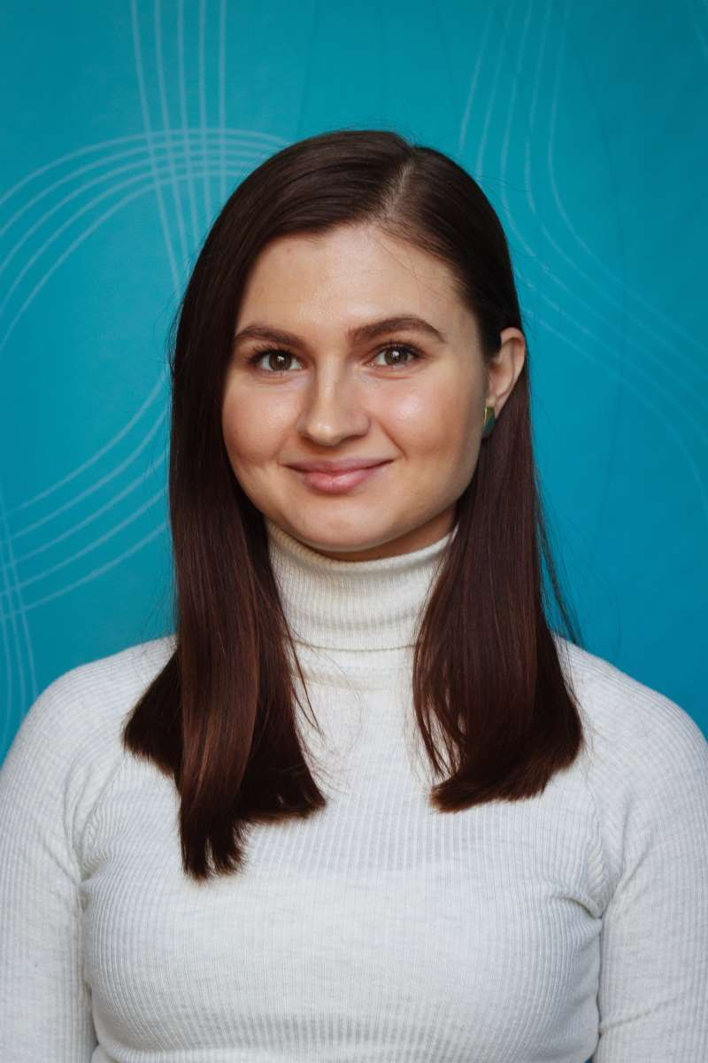Alisa Mujanic