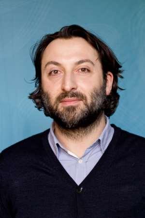Bertrand Lescher-Nuland