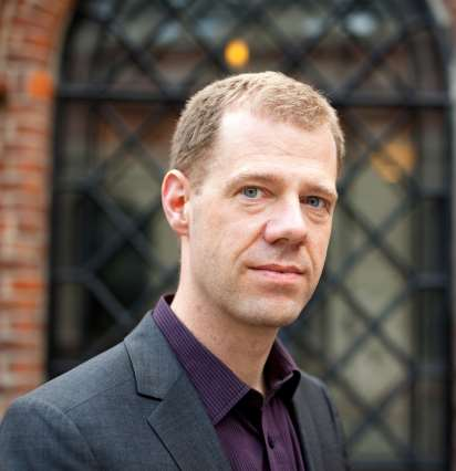 Jørgen Carling appointed to Migration Research Leaders Syndicate