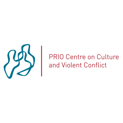 PRIO Launches the PRIO Centre on Culture and Violent Conflict