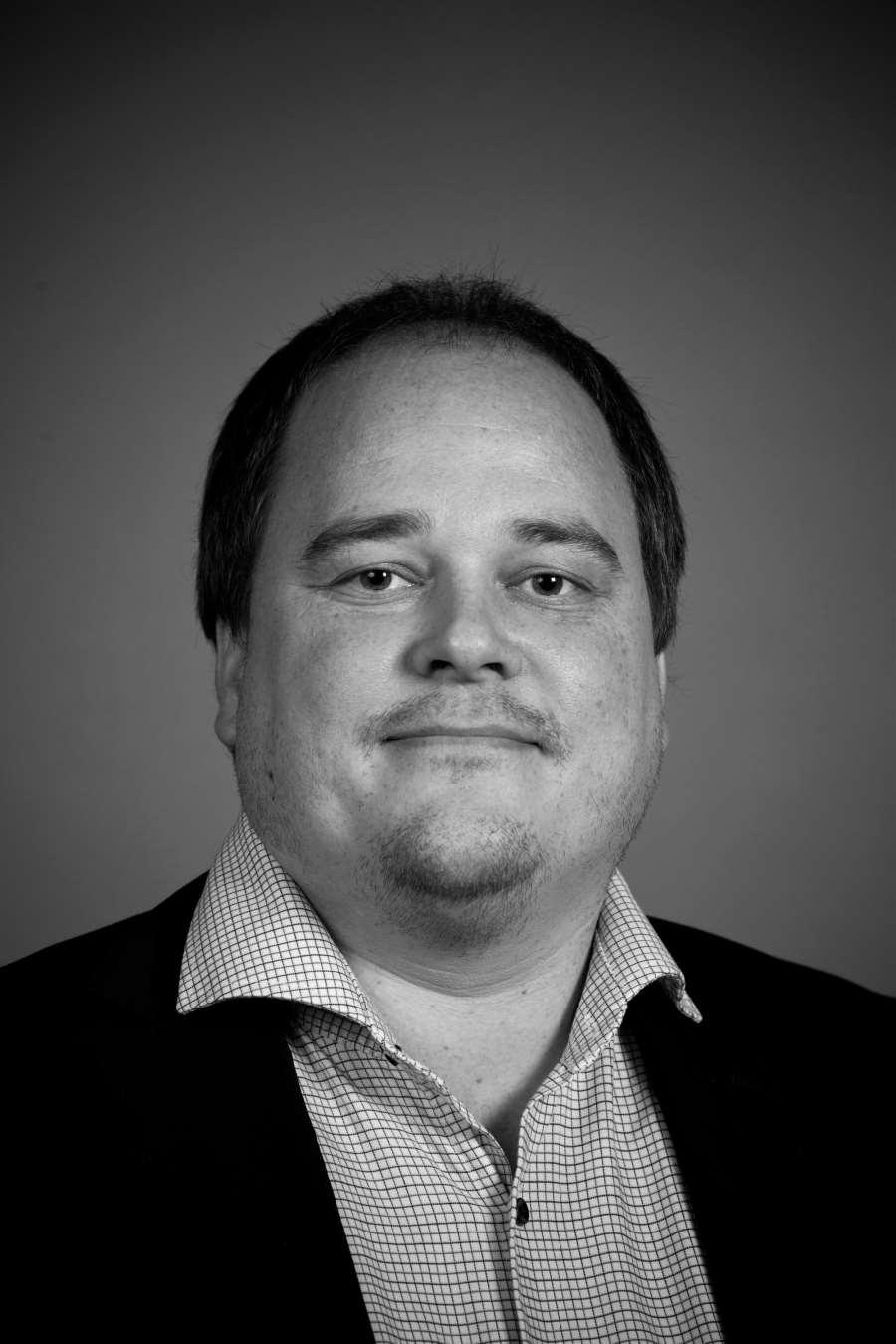 Carl Henrik Knutsen Awarded ERC Consolidator Grant