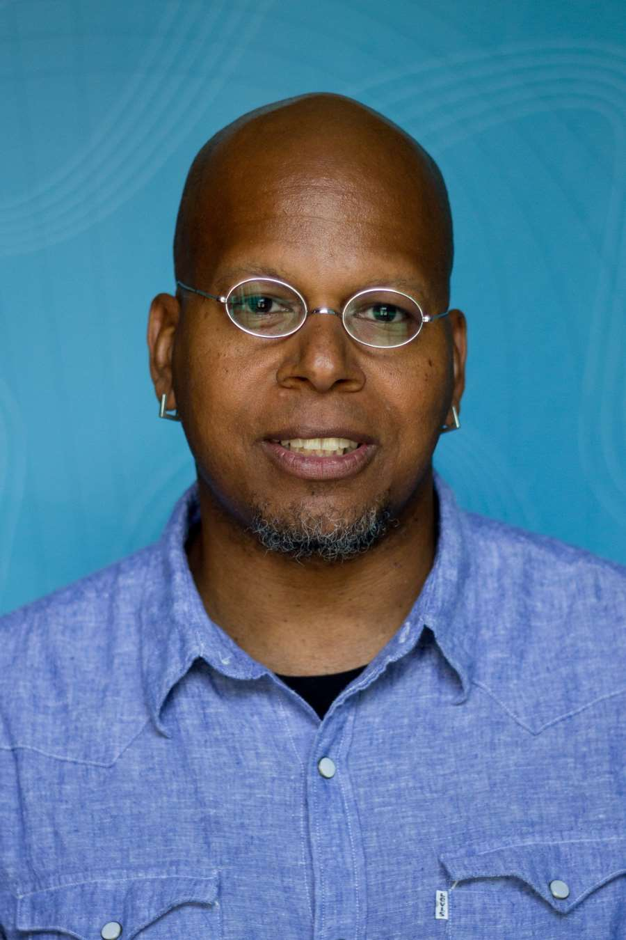 Christian Davenport Elected to the American Academy of Arts & Sciences