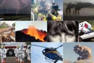Norwegian Centre for Humanitarian Studies: Annual Report 2016