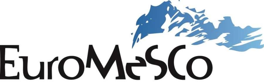 PRIO Cyprus Centre joins EuroMeSCo