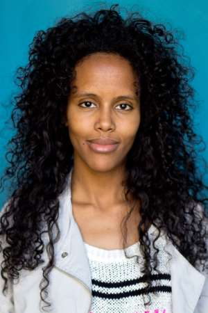 Faiza Kassim Ibrahim