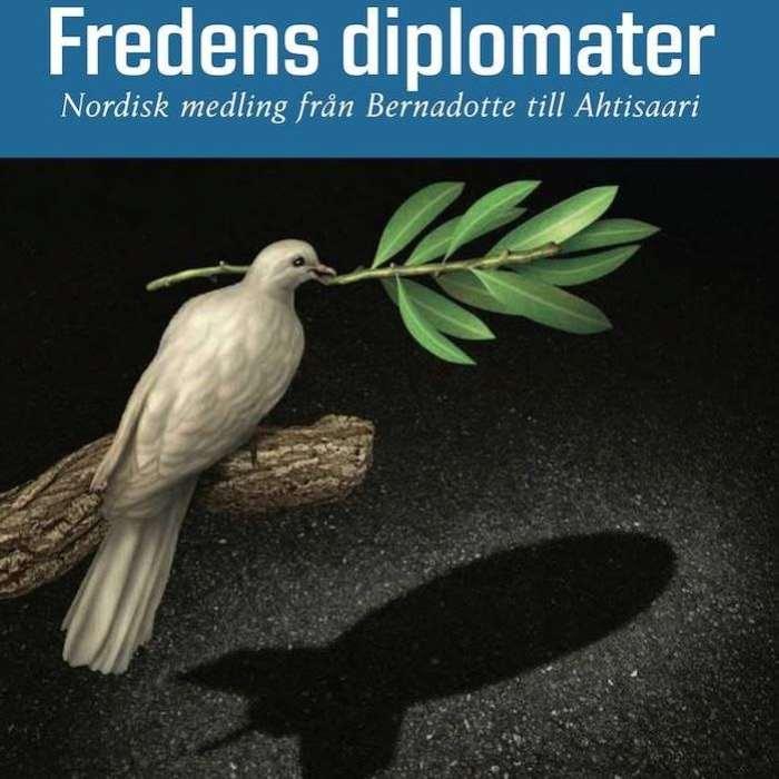 Fredens diplomater